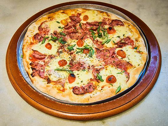 604 - Pizza os onze da DBF grande