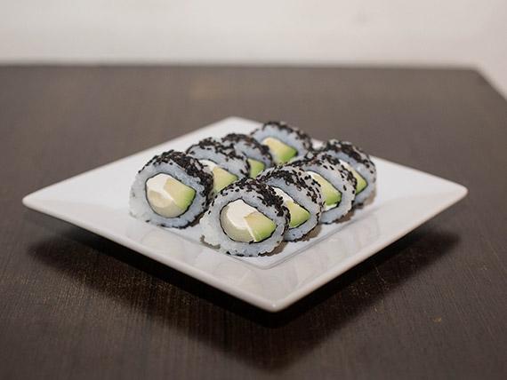 Sofy roll (9 piezas)