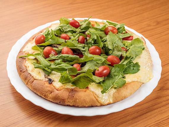 Pizza Terra Nostra