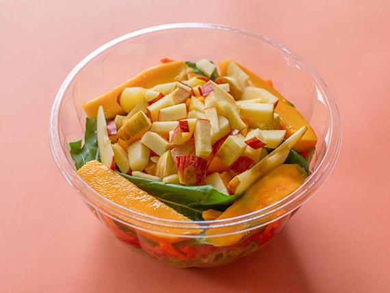 Salada tropicana