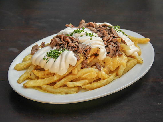 Cheese teclados