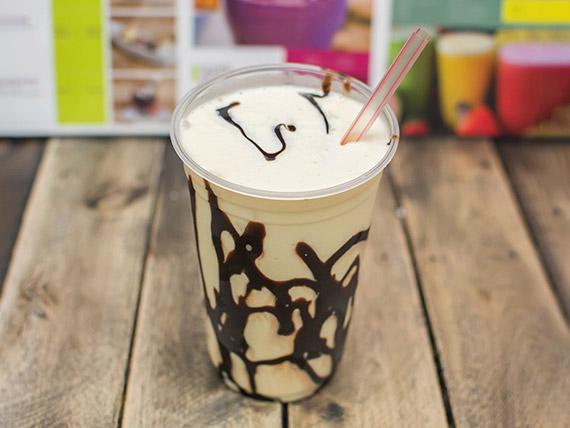 Milkshake 500ml