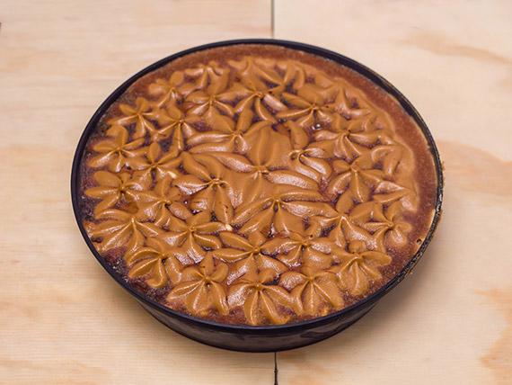 Torta helada Grido 1.6 L