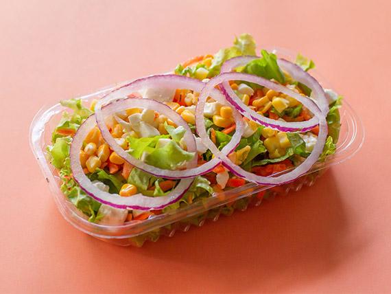 Salada petit