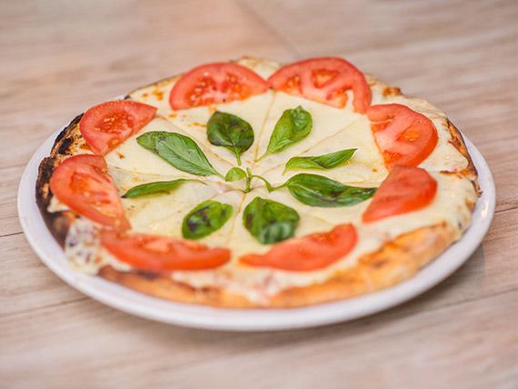 Pizzera Margarita (32 cm)