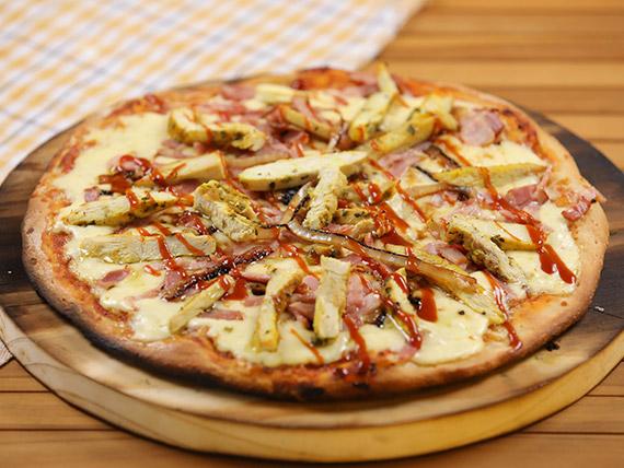 Pizza Vito