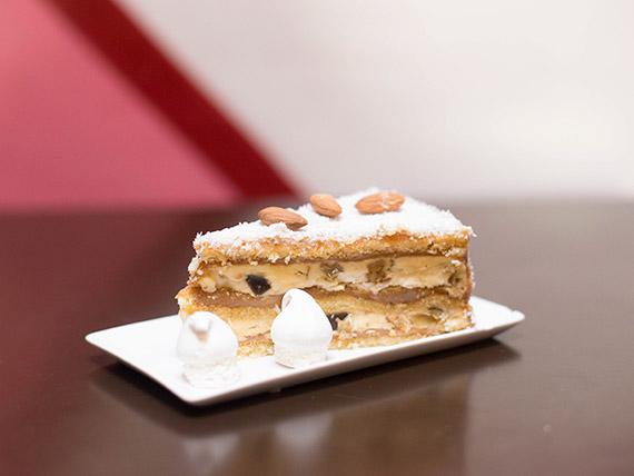 Mini torta - Balcarse
