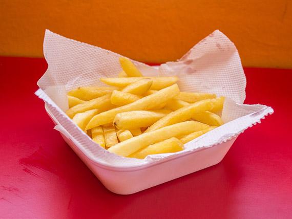 Batata frita porção