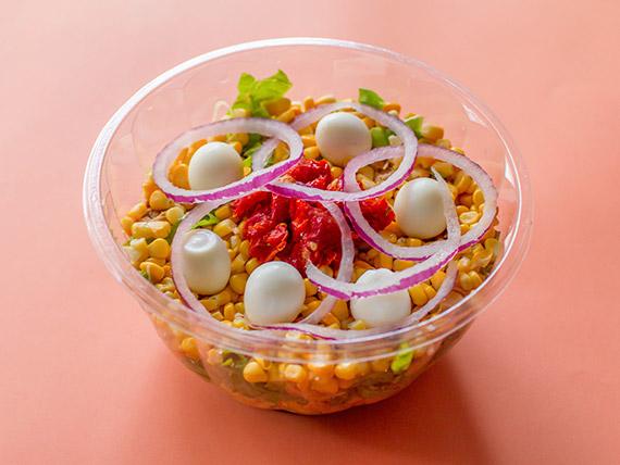 Salada Reale