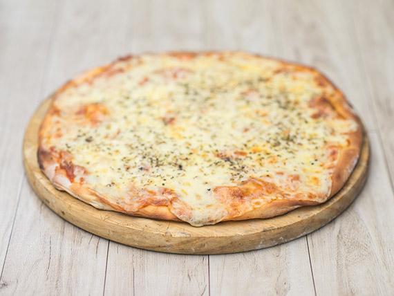01 - Pizzeta Piacenza grande