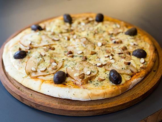 Pizza Beruti