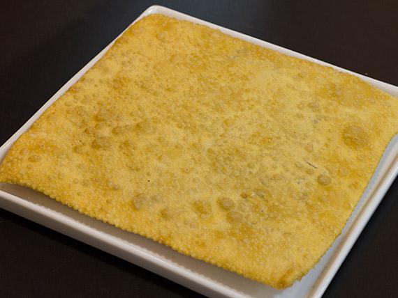 Super pastel insano 700 g