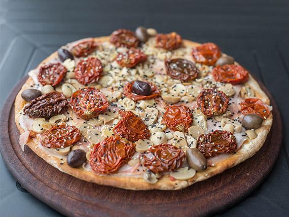Pizza Kairos