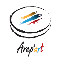 Arep'art