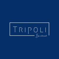 La Gelatería del Club - de la Costa