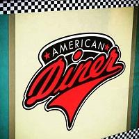 American Diner Cucuta