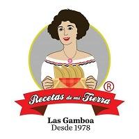"""Recetas de mi Tierra """"Las Gamboa"""""""