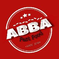 Abba Fast Food