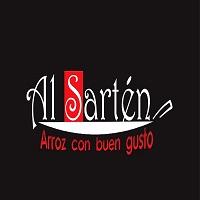Al Sartén