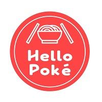 Hello Poke Almagro