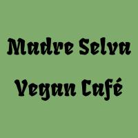 Madre Selva Vegan Café