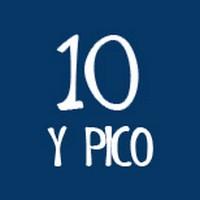 10 y Pico Bar