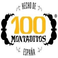 100 Montaditos Plaza Egaña