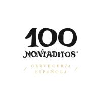 100 Montaditos Paraguay