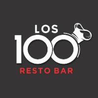 The 100 Resto Bar