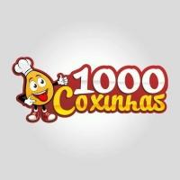 1000 Coxinhas