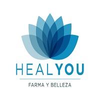 Heal You Chicó