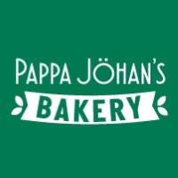 Pappa Johan´s Bakery - Villa Lucre