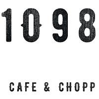 1098 - Diez Nueve Ocho