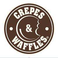 Crepes & Waffles La Flora