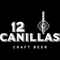 12 Canillas Craft Beer