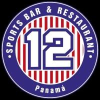 12 Sports Bar & Restaurant