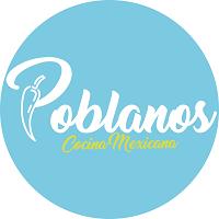 Poblanos Cocina Mexicana