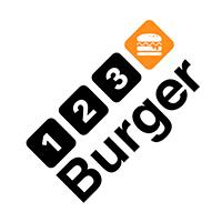123 Burger