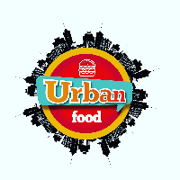 Urban Food Cartagena