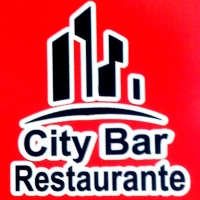 City Bar Restaurante