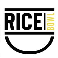 Fanatikos Sport Bar