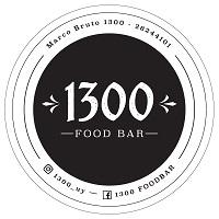 1300 Food Bar