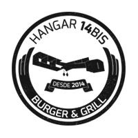 14 Bis Burger e Grill Setor Aeroporto