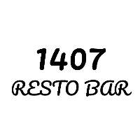 1407 Resto Bar