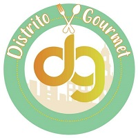 Distrito Gourmet