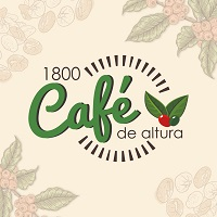 1800 Café de Altura