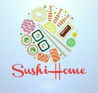 Sushi Home Lo Prado