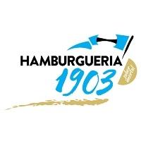 Hamburgueria 1903