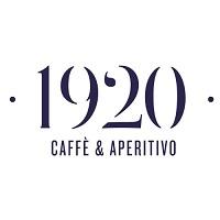 1920 Caffé & Aperitivo