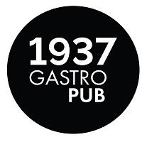 1937 Gastro Pub